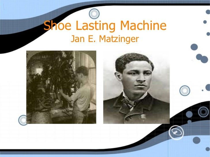 Inventor Of The Clothes Dryer ~ Inventions black history month