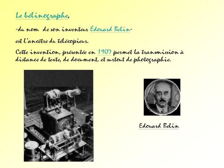 l'appareil professionnel de blucat trouvé par martin - Page 2 Slide-22-728