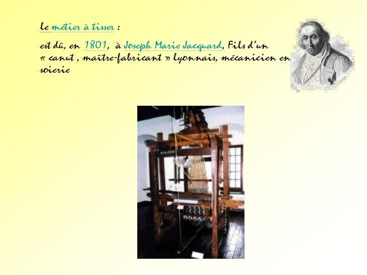 l'appareil professionnel de blucat trouvé par martin - Page 2 Slide-9-728