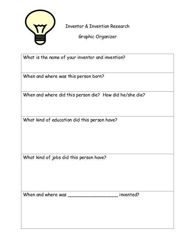 College application essay services graphic organizer