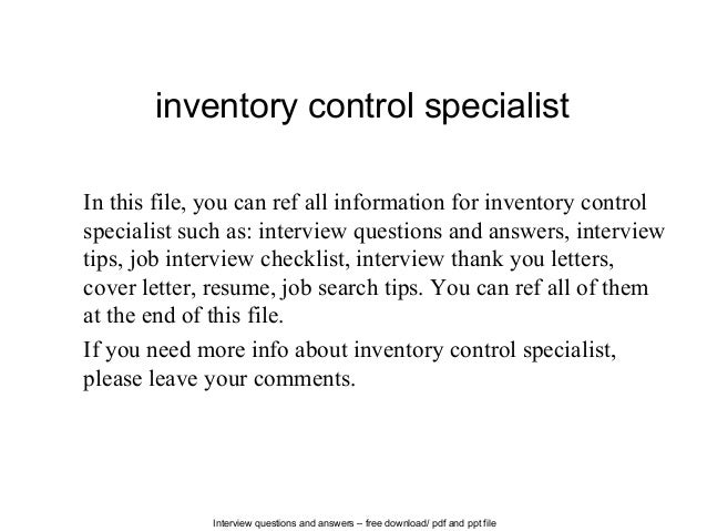 interview questions and answers free download pdf and ppt