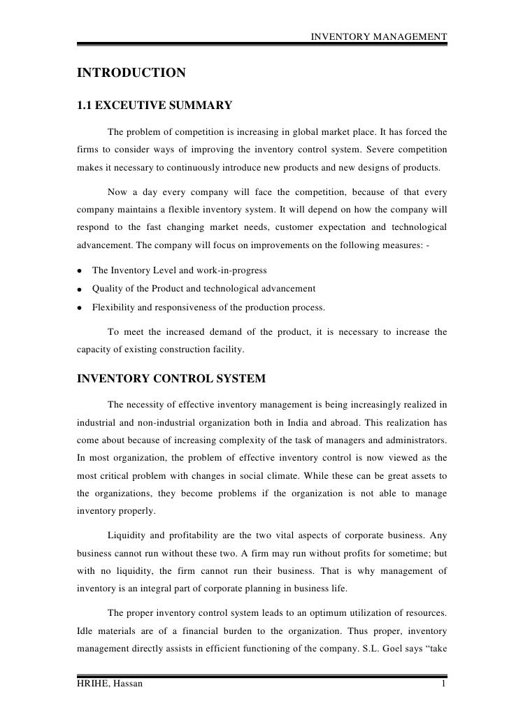 Online thesis writing methodology ppt