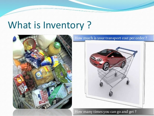 What quantity you need ?How much is your budget ?Why you should not buy all in large quantity ?How much is your transport ...