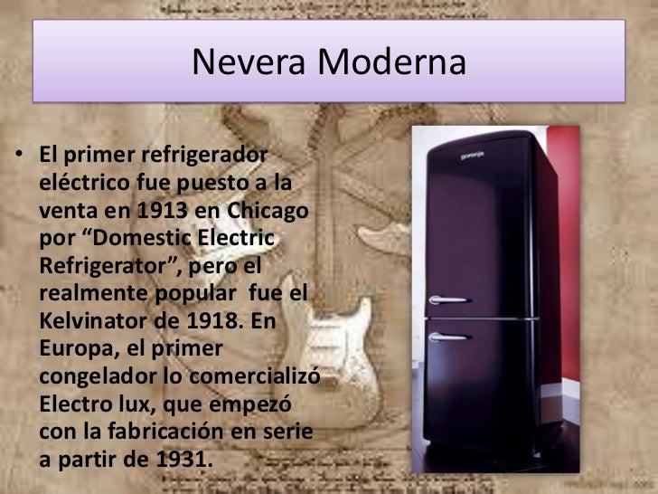 Inventos e inventores  - Página 2 Inventos-tecnolgicos-antiguos-y-modernos-ruby-y-shally-13-728