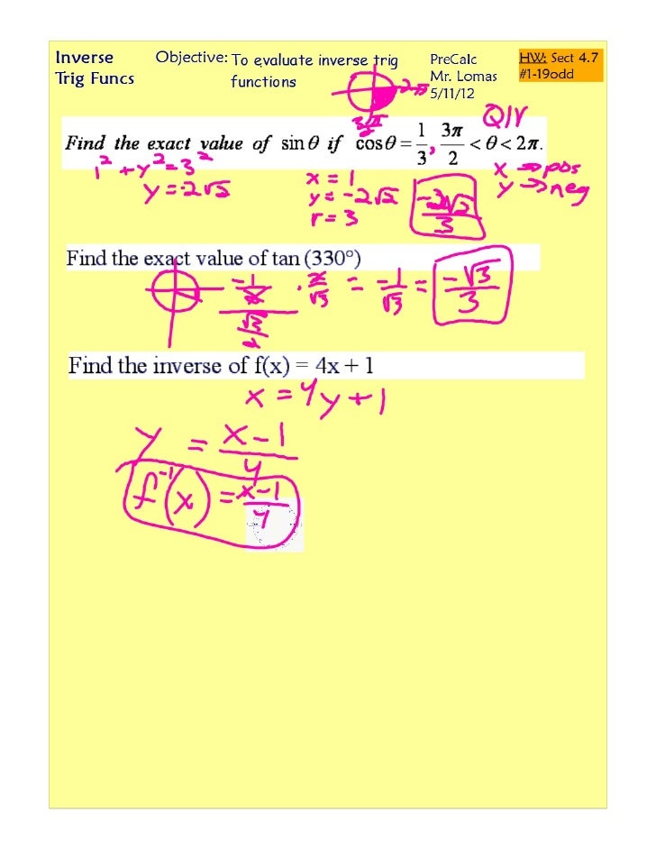 Inverse Trig Functions.pdf