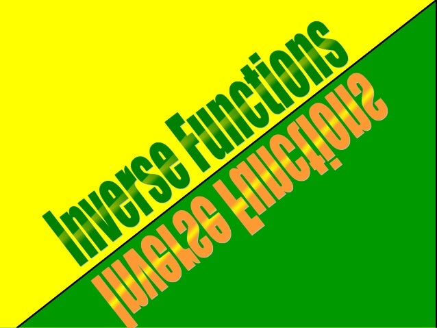 FunctionsFunctions Imagine functions are like the dye you useImagine functions are like the dye you use to color eggs. The...
