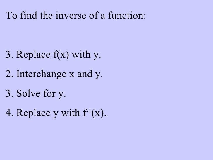 how to find the volume of a function