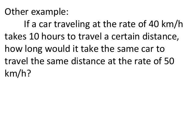 Solving proportion word problems worksheet