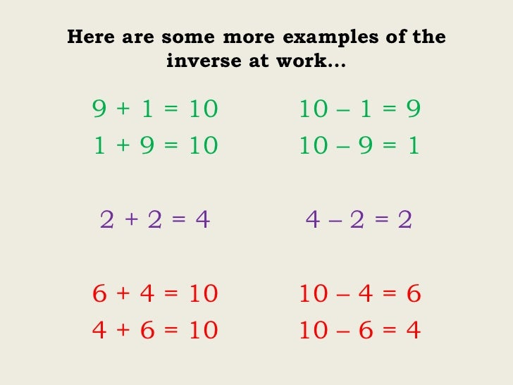 Multiplication Concept Plus Multiplication And Addition