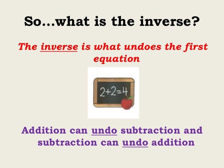 Calculations worksheets ks2