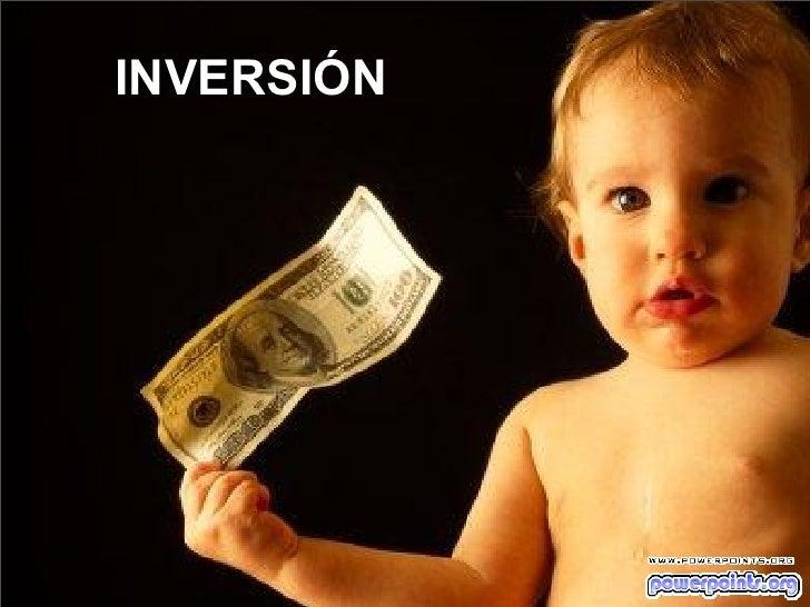 Inversion 1767