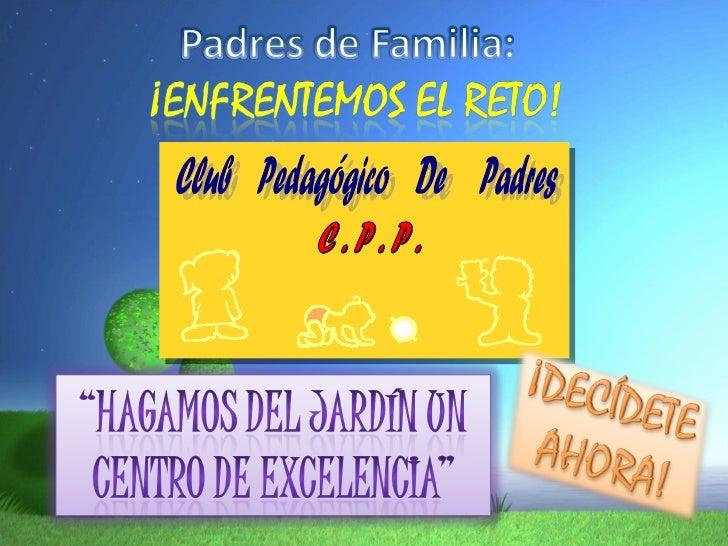 *Día de los niños(regalos Carro y muñequitas)