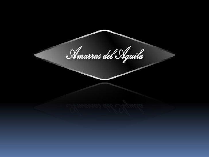 Inversion inmobiliaria en uruguay