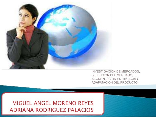 MIGUEL ANGEL MORENO REYESADRIANA RODRIGUEZ PALACIOS