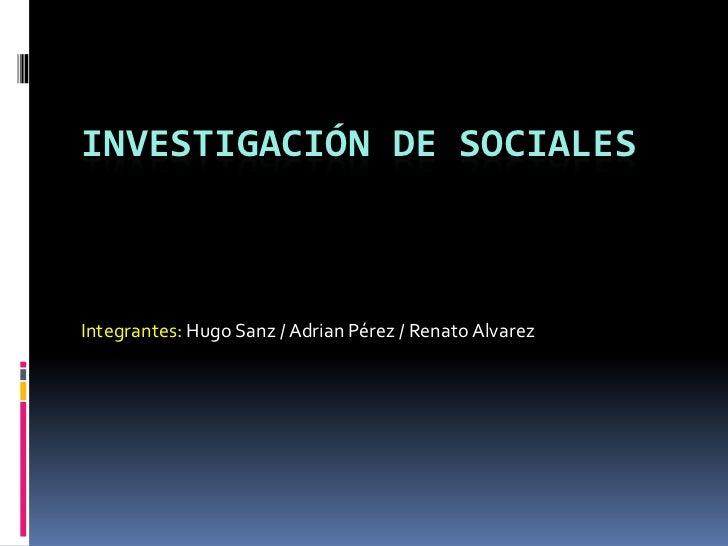 Investiga..[2]