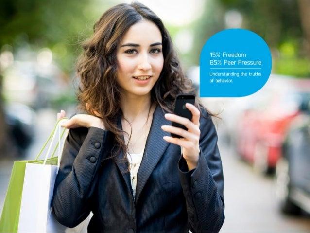 Perfeccionando Canales Digitales E-Business & Digital Research