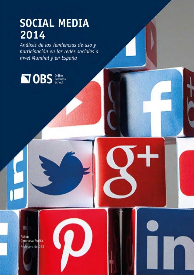 1. Mercado Global  1.1. Tendencias y Estadísticas Clave.  1.2. Tendencias en las Principales Redes Sociales.  1.3. Tend...