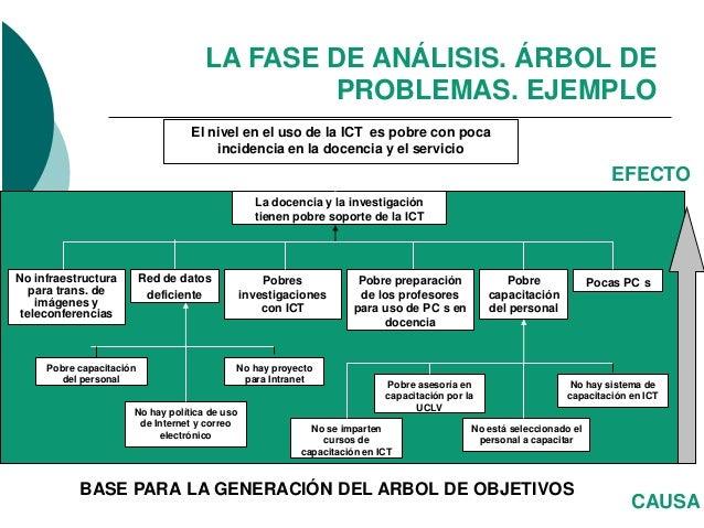 Investigacion accion for Investigacion de arboles