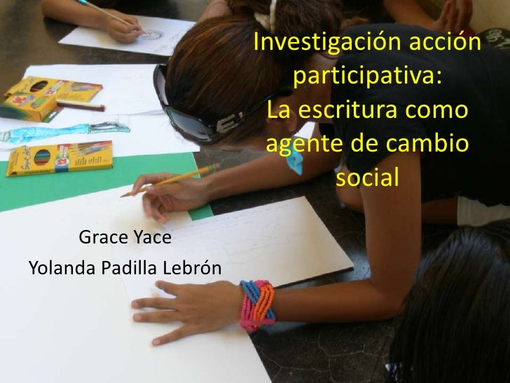 Inequidad Educativa y Estratificación Social en la Educación Superior en Puerto Rico E.Medina, L.Ortiz, Y.Padilla, S.Tossa...