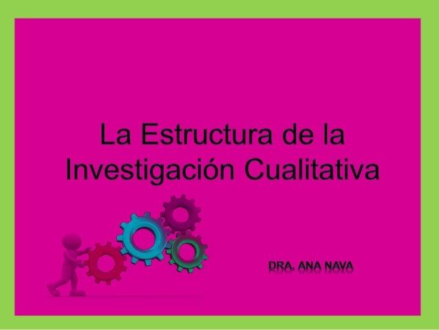 L a respuesta a esta interrogante va a depender de la actitud  del investigador y el objetivo que se formule a alcanzar.  ...