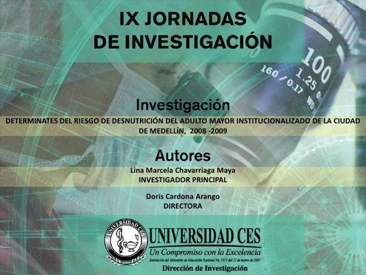Investigacion lina chavarriaga_2_
