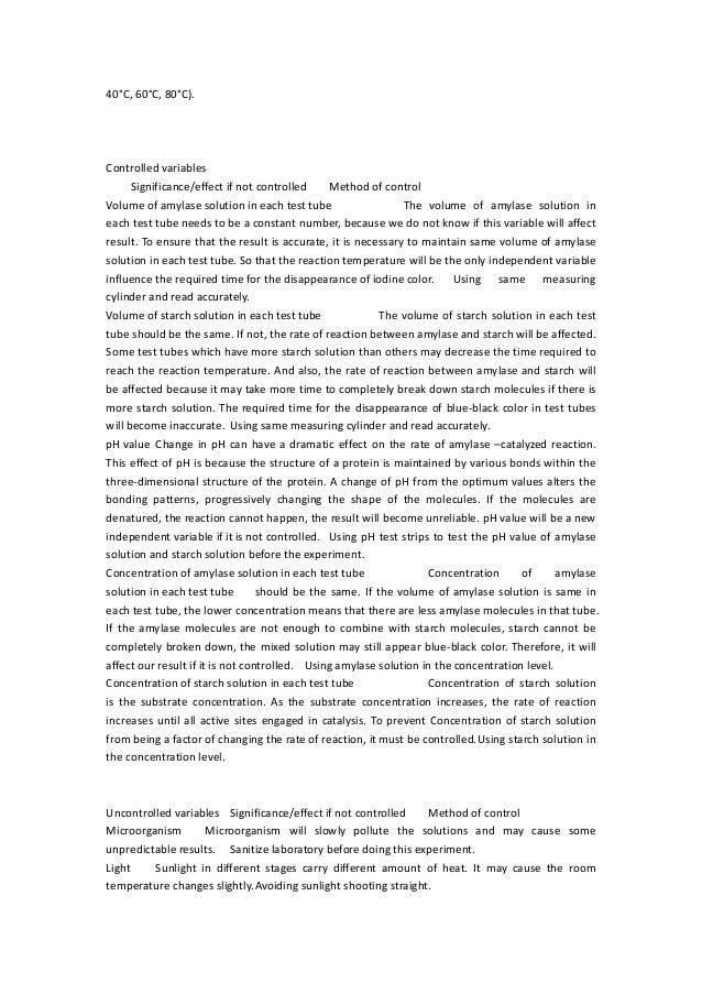 Argumentative essay topics on gender equality
