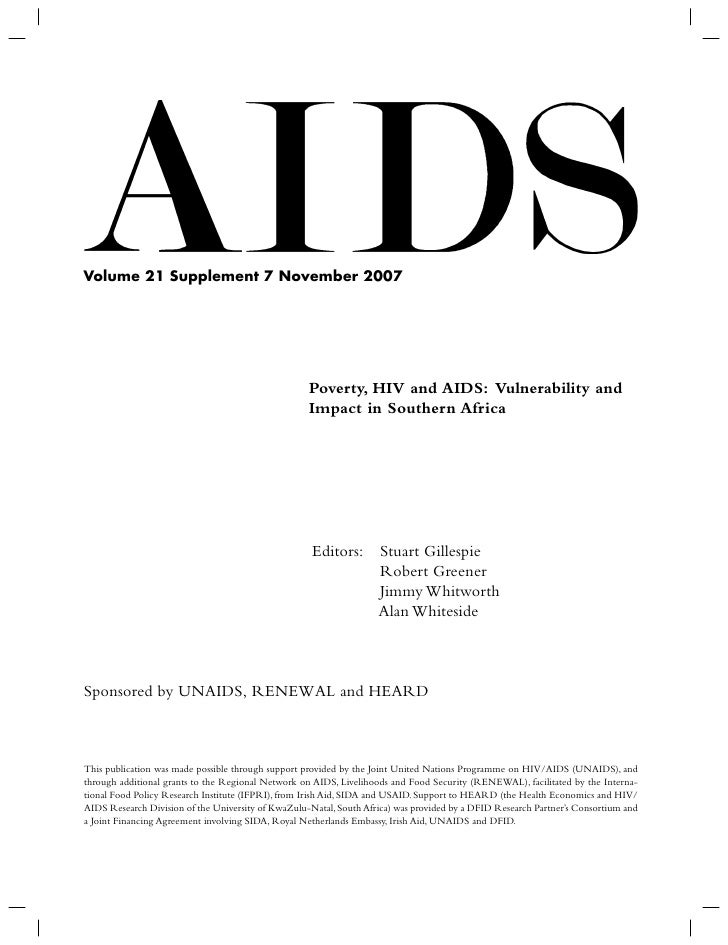Investigating the-empirical-evidence-for-understanding-vulnerability-and-the-associations-between-poverty-hiv-infection-and-aids-impact[1]