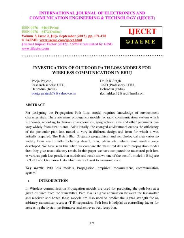 Network Investigation & Digital Triage