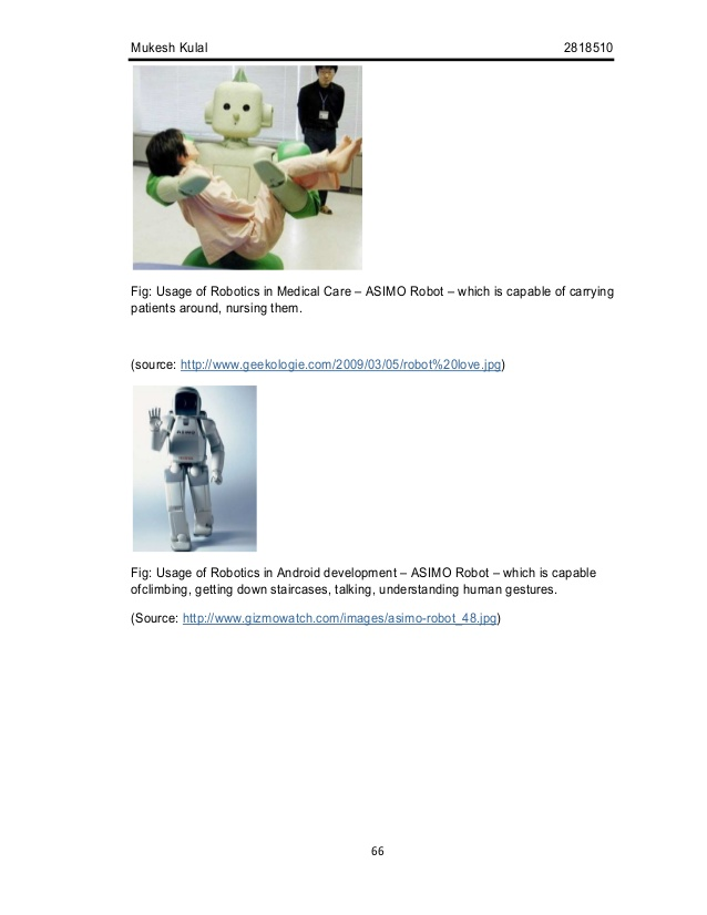 Nursing Dissertations - AdvancedWriters com