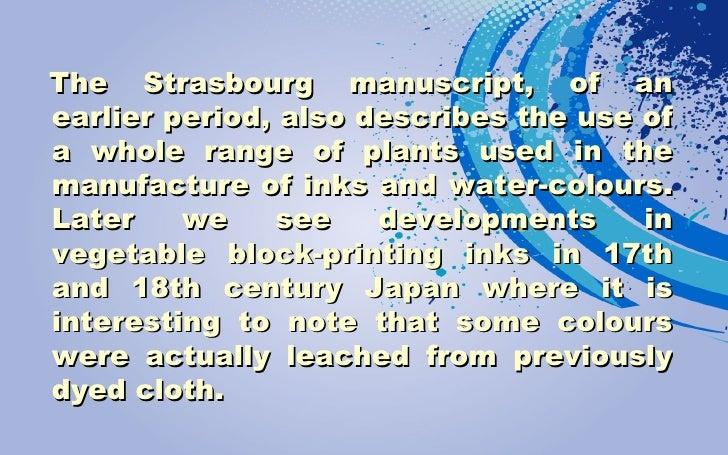 شراء الأوراق البحثية على الانترنت الفصل رخيصة من كلوروفيل أ، ب الكلوروفيل، وبيتا كاروتين التي اللوني