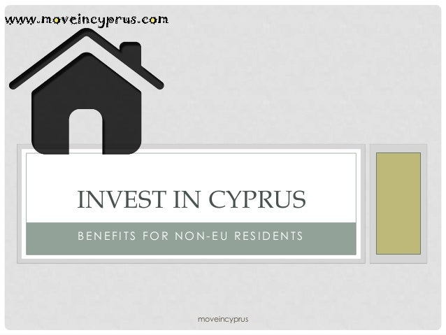 Invest in cyprus  moveincyprus