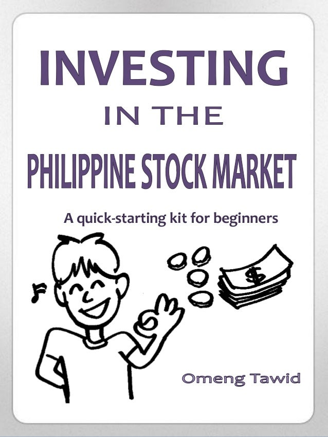 How to start trading stock options