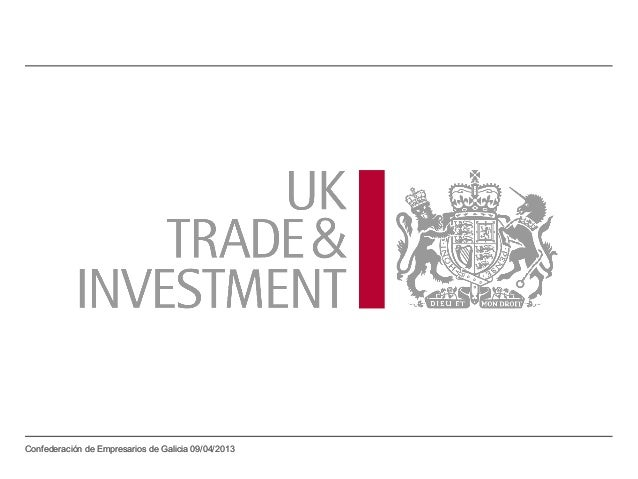 Investing in the UK_Martin Phelan_2013
