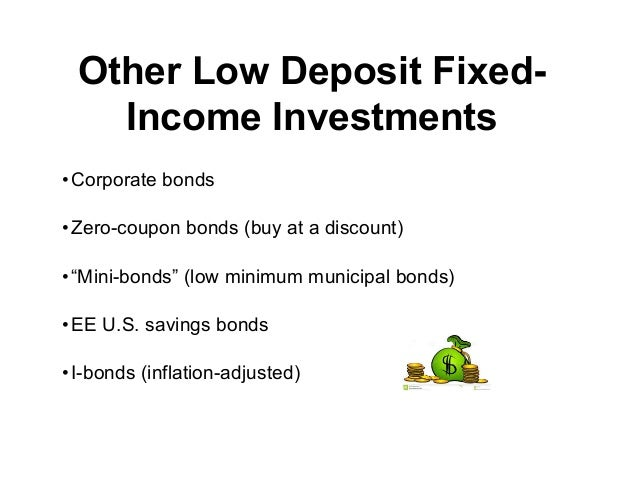 how do i buy a paper us savings bond I savings bonds rates and terms savings bond calculator  series i paper savings bonds remain available for purchase using part or all of  let us buy more i.
