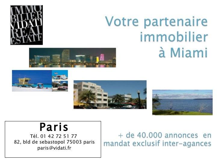 Paris Tél. 01 42 72 51 77  82, bld de sebastopol 75003 paris [email_address]