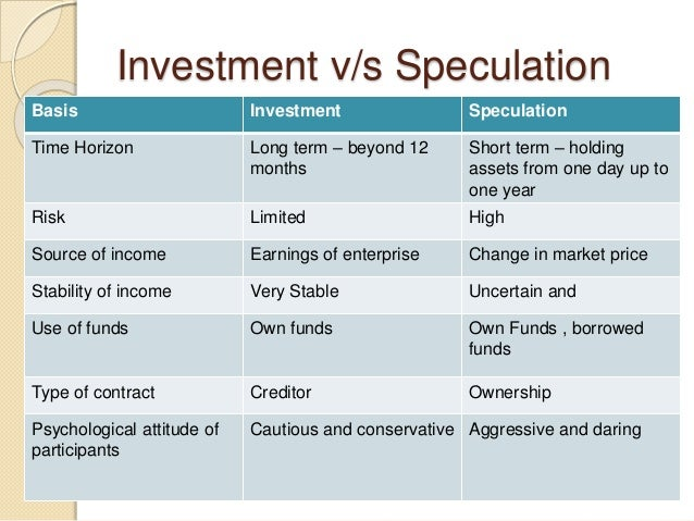 Difference between stock options and stock purchase plan