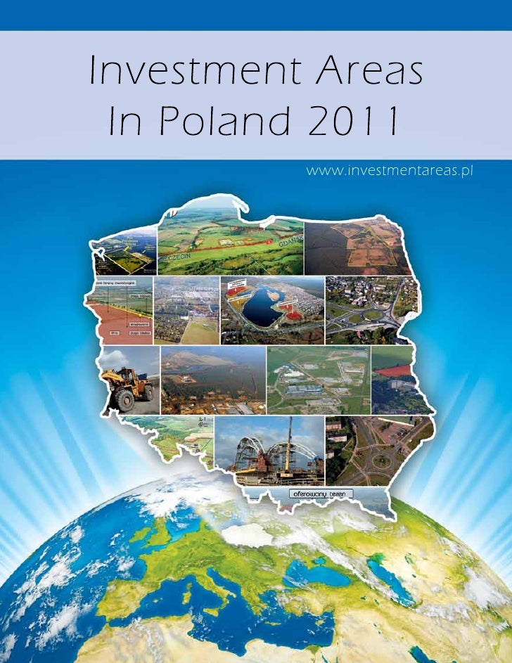 Investment_areas_in_Poland_2011.pdf