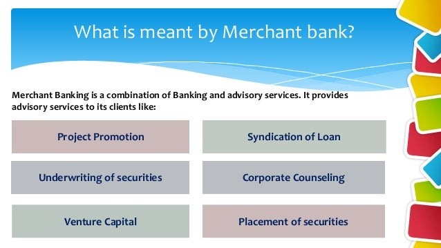 traditional banking vs modern banking