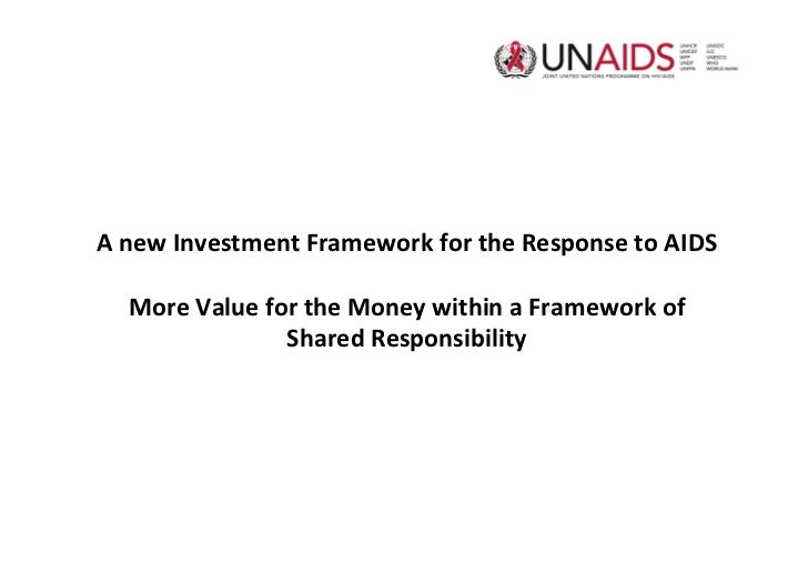 Investment framwork tanzania_cs-powerpoint
