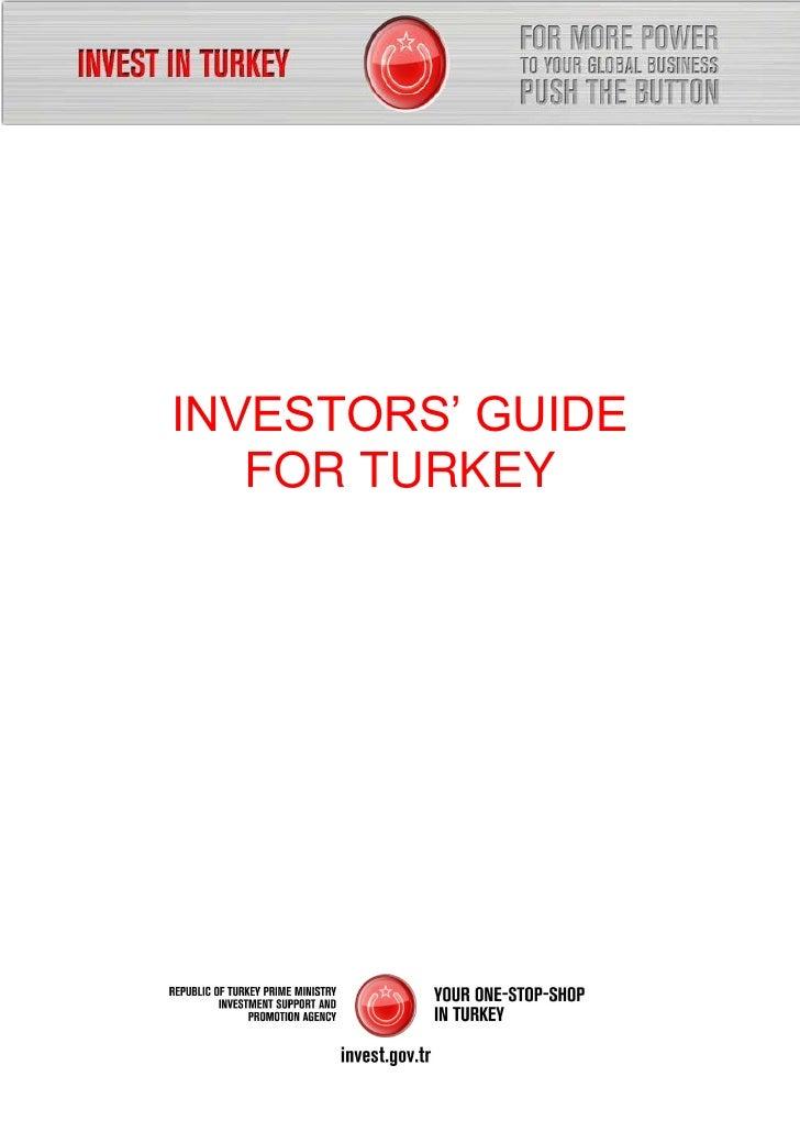 Investorguide Eng