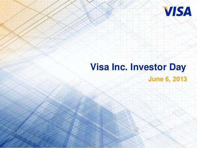 Investor meeting presentation final version