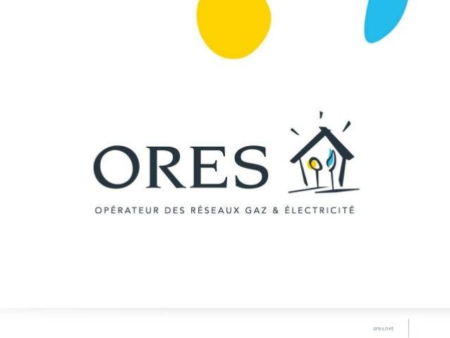 ores.net