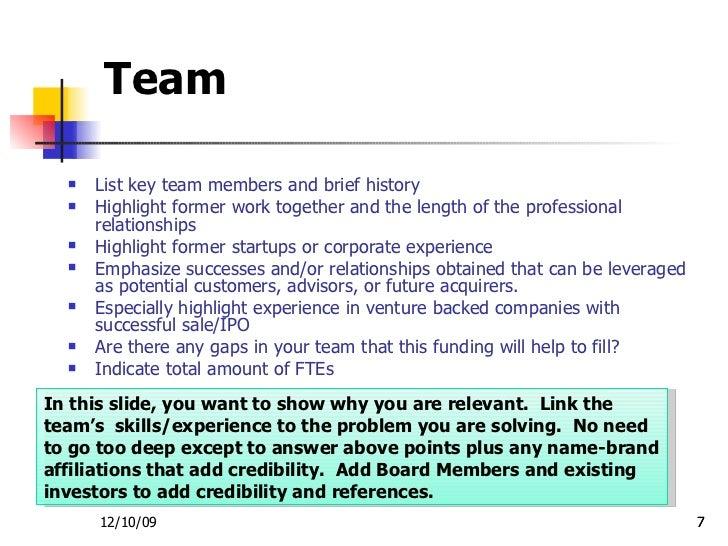 Request letter for team building sle 28 images discount request letter for team building sle investor presentation template stopboris Images