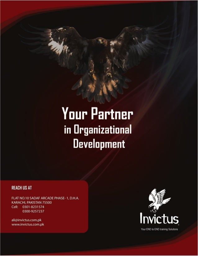 Genzee Solutions Partners Invictus
