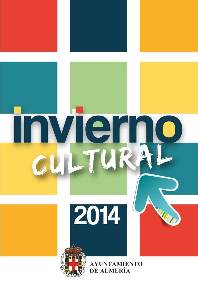 Concierto 17 de enero, 21:15 h  Auditorio Municipal Maestro Padilla  SUPERSUBMARINA  Precio: venta anticipada: 14€ , día d...