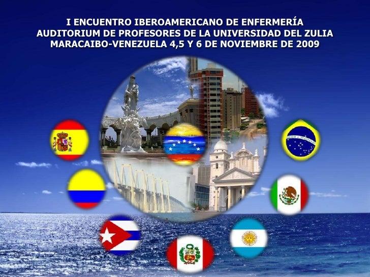 Invitacioniberoamericano