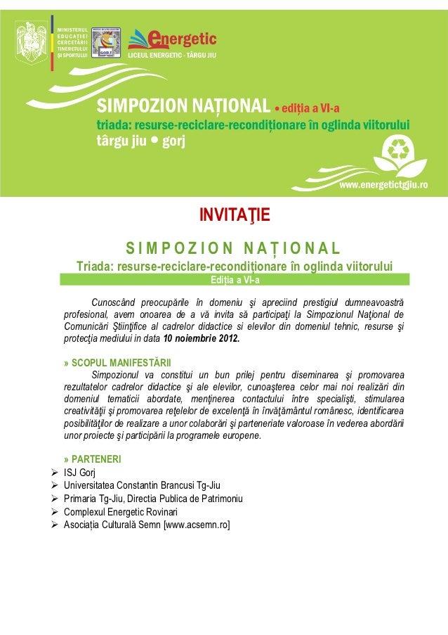 Invitatie simpozion-energetic-2012