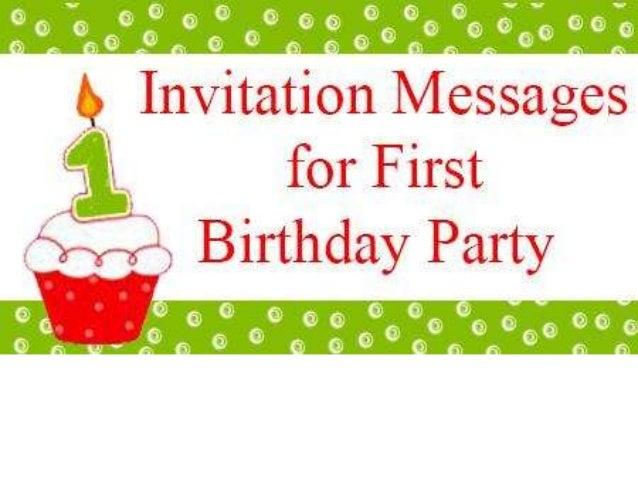 Invitation for birthday party via sms gallery invitation pm modi to invitation for birthday party via sms gallery invitation stopboris Images
