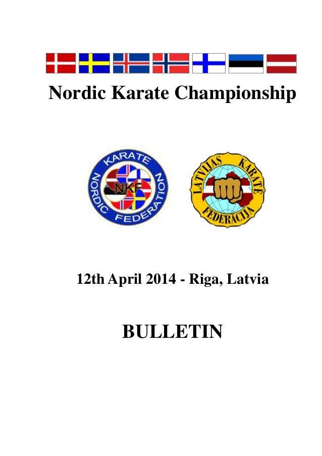 Invitation+nordic+championship+2014