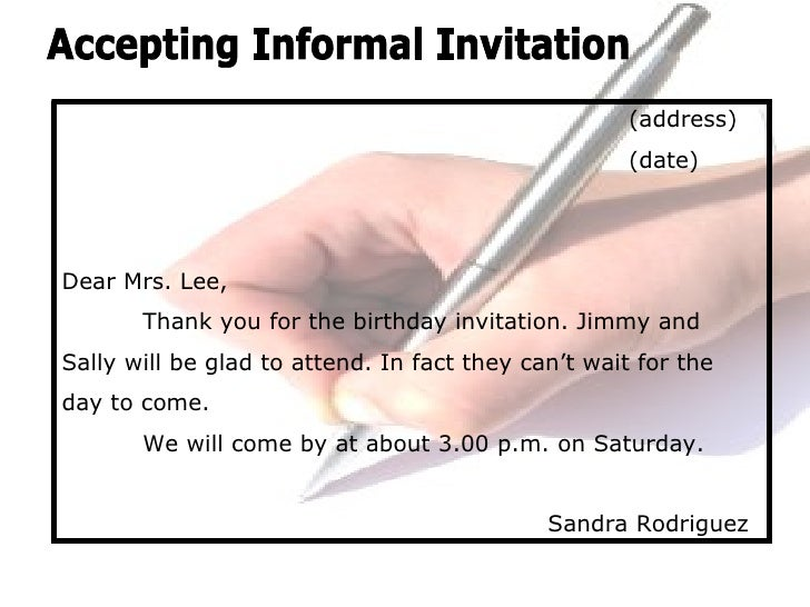 Reply invitation letter birthday 28 images invitations reply reply invitation letter birthday invitations stopboris Choice Image